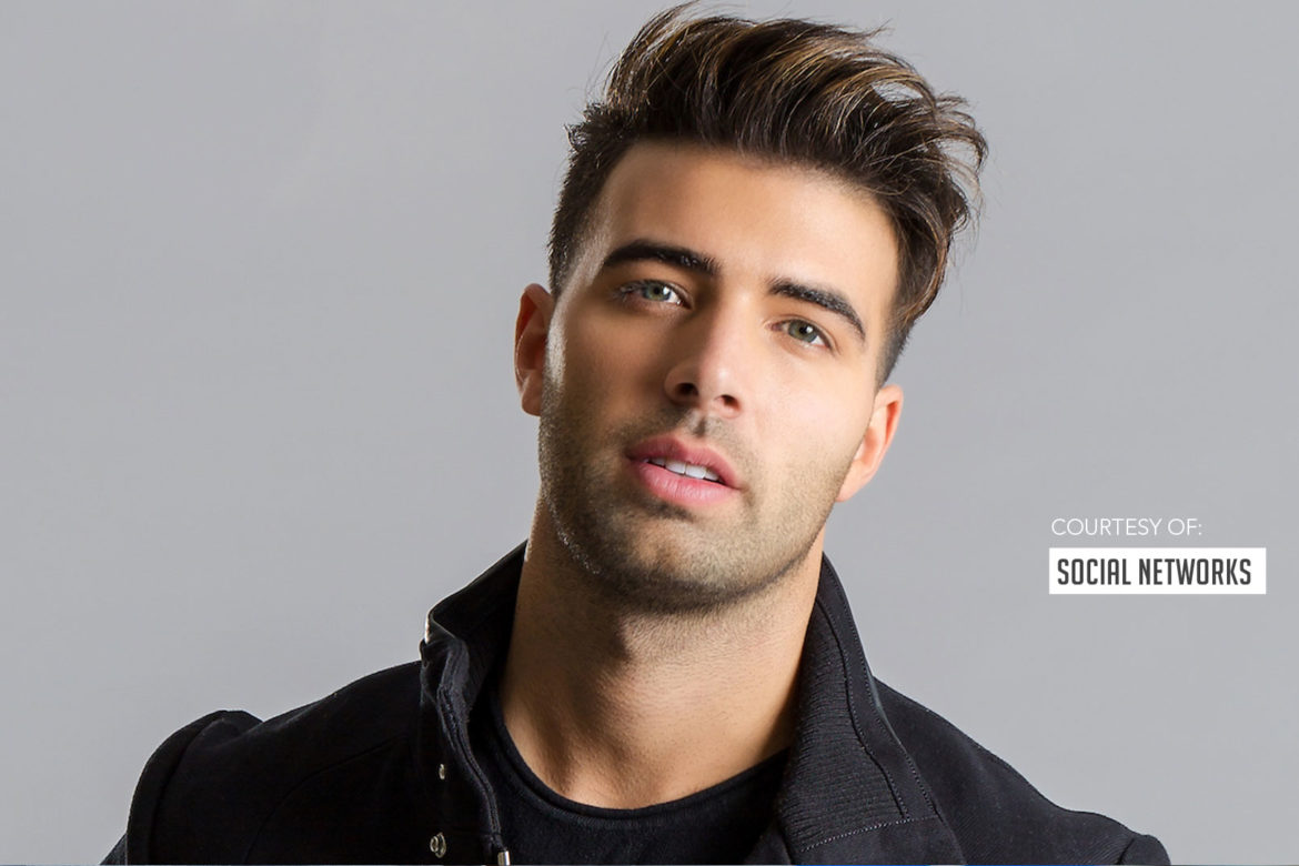 Jencarlos Canela: Challenger #2 to the Throne of Cuban Male Actors